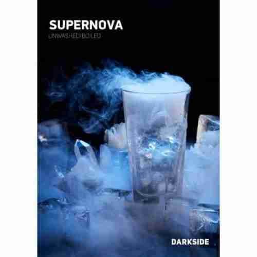 Darkside Tobacco – Supernova – Core 200g