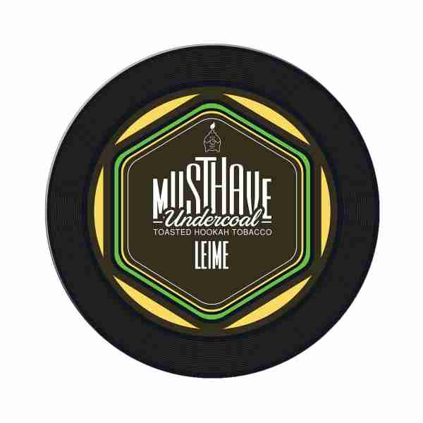 MustHave – Leime– 200g